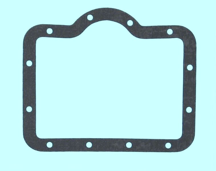 Turbo Glide Transmission Oil Pan Gasket (1957-1961) 11123E