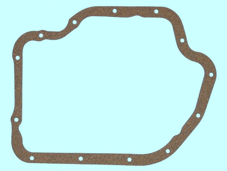 Turbo Hydro 400 Transmission Oil Pan Gasket (1964-1982) 16050E