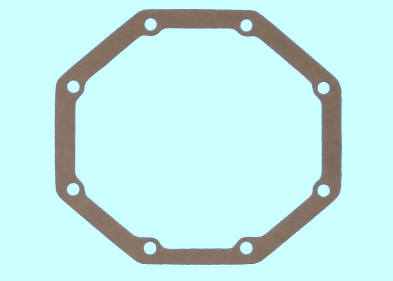1960-1979 Rear Axle Housing Cover Gasket 9074E