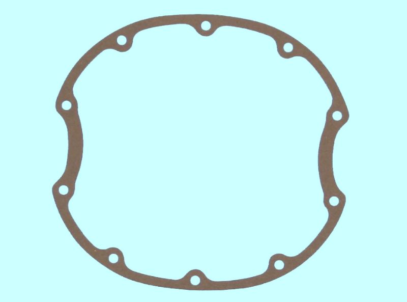 1964-70 Rear Axle Housing Cover Gasket 10103E