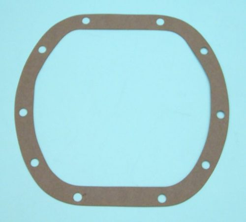 1939-66 Rear Axle Housing Gasket 9023E