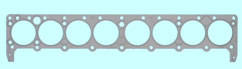 "263 ""40-50"" w/ Dynaflow Head Gasket 576BS"