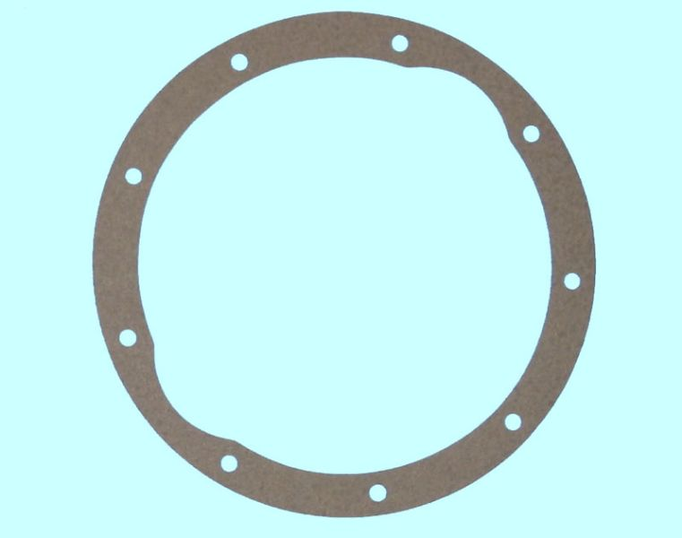 "11"" O.D. Differential Carrier Gasket 10041E"