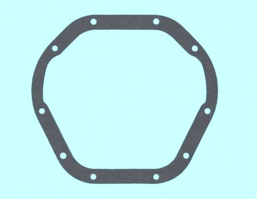 Rear Axle Housing Gasket 10052E